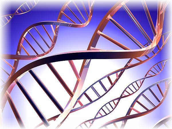 Badania związane z genetyką