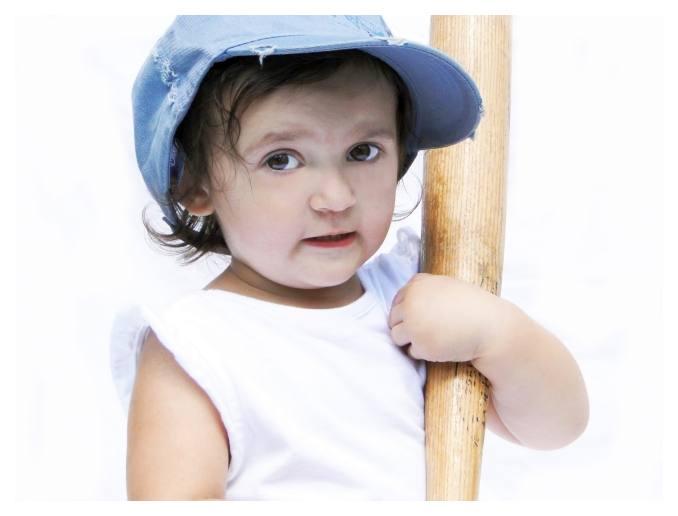Dieta dla małego geniusza? Polecamy z okazji międzynarodowego Dnia Mózgu 18.03.14!