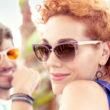 Okulary przeciwsłoneczne - modny gadżet czy konieczna ochrona dla oczu?